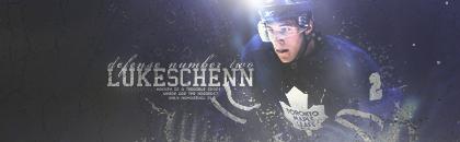 Toronto Maple Leafs U1794-1223740504