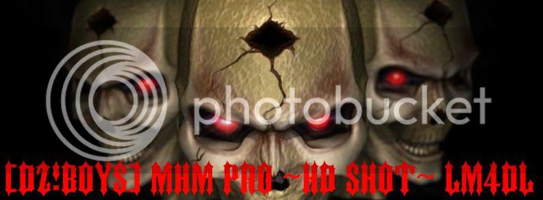 MHM signatures Skulls-bullet-head-bones_edited