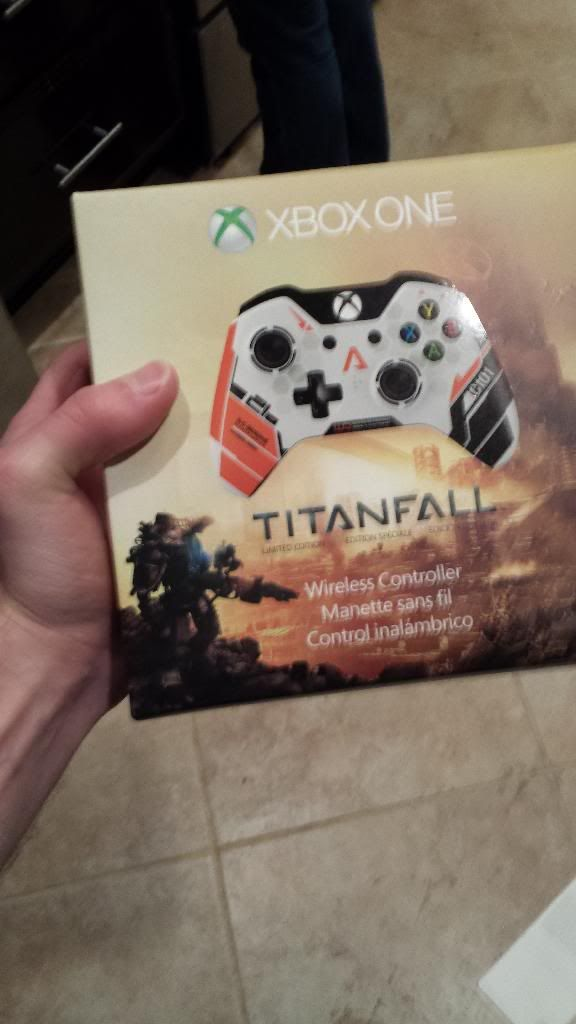 Titanfall Beta (xb1 only) 20140214_195533_zpss7w39zmr