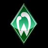 Werden Bremen