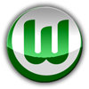 Wolfburgo