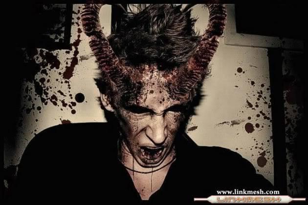 Imagenes Demoniacas Cuernos_en_la_frente