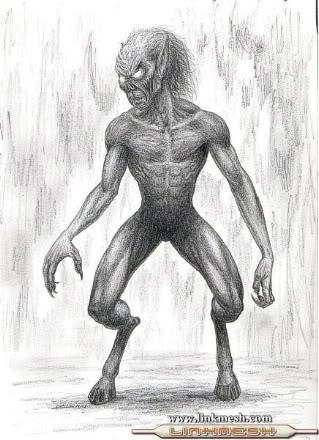 Imagenes Demoniacas Demonio_dibujado