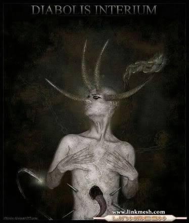 Imagenes Demoniacas El_cuerpo_del_diablo