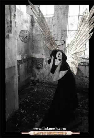 Imagenes Demoniacas El_llanto