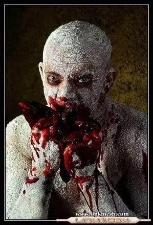 Imagenes Demoniacas Ensangrentado