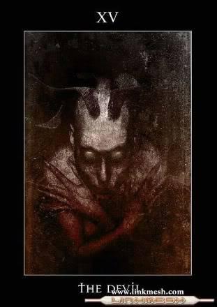 Imagenes Demoniacas Libro_el_demonio