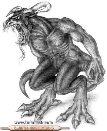 Imagenes Demoniacas Monstruo_demoniaco