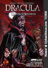 Dracula Compañia De Monstruos (Serie De Comic) 30423imgcache_zpsb84b142c