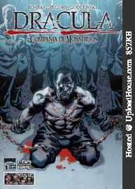 Dracula Compañia De Monstruos (Serie De Comic) 30424imgcache_zpsf4fec130