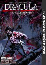 Dracula Compañia De Monstruos (Serie De Comic) 30425imgcache_zps6fbdb600