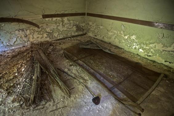 Lugares Embrujados:Poveglia: La Isla De Los Muertos Veneciana. Isla11_zps114ad838
