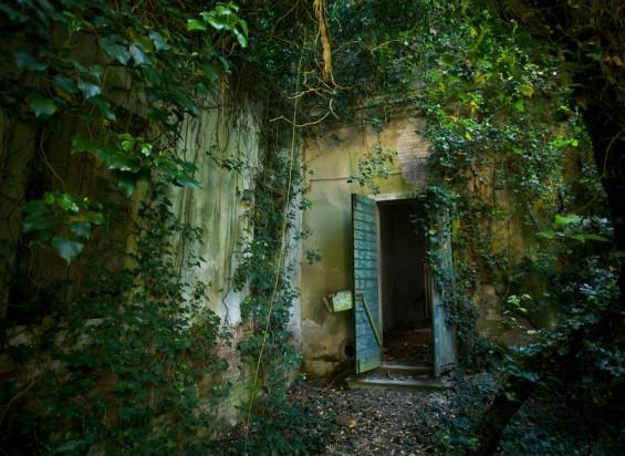 Lugares Embrujados:Poveglia: La Isla De Los Muertos Veneciana. Isla13_zpse6644479