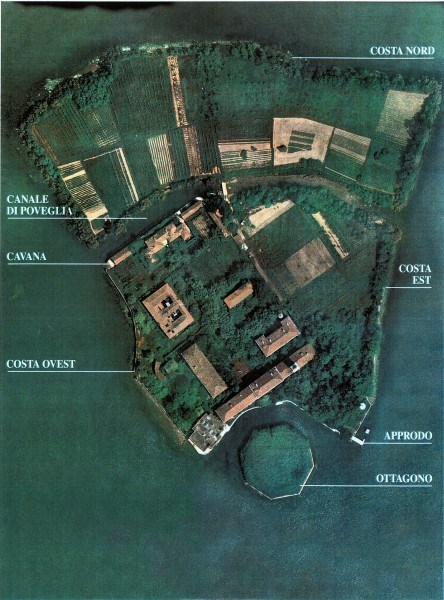 Lugares Embrujados:Poveglia: La Isla De Los Muertos Veneciana. Isla19_zpscdae6389