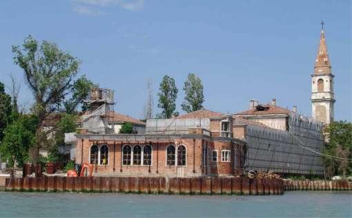 Lugares Embrujados:Poveglia: La Isla De Los Muertos Veneciana. Isla24_zpsbda0667b