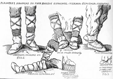 ABARCA ALMOGÁVAR Abarcas1