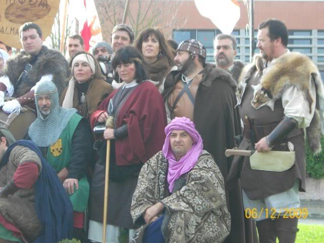 Carcasona y Muret en diciembre - Página 6 Imagen2063