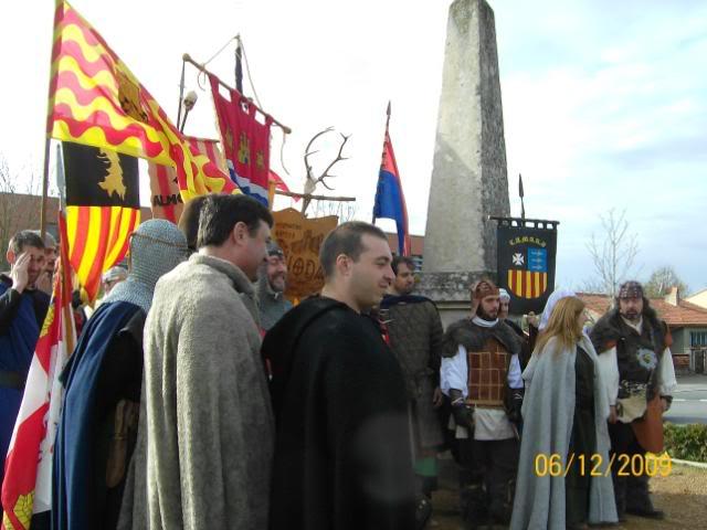 Carcasona y Muret en diciembre - Página 6 Imagen2066