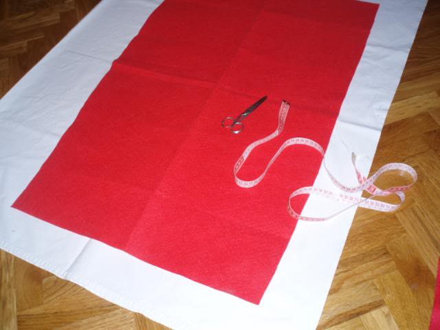 Pendón y banderas almogavares - Página 2 P6221454