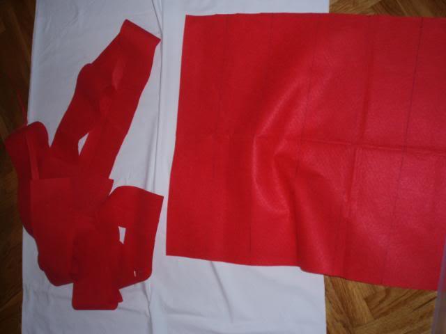 Pendón y banderas almogavares - Página 2 P6221455