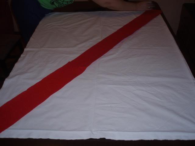 Pendón y banderas almogavares - Página 2 P6221457