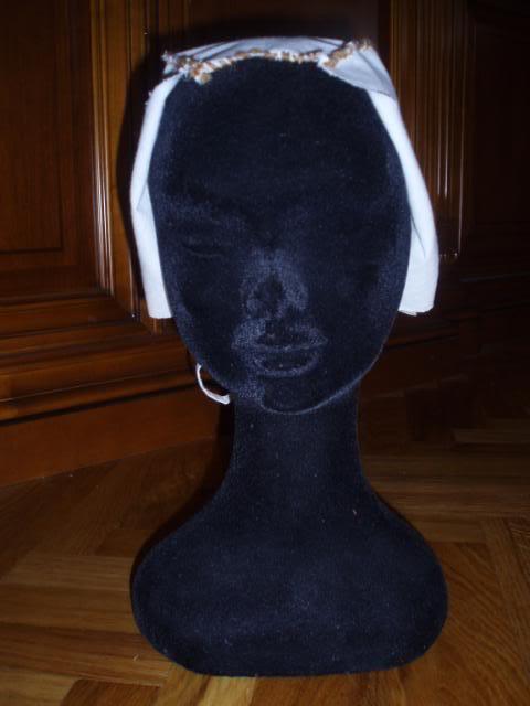 Una Crespina femenina P8141511