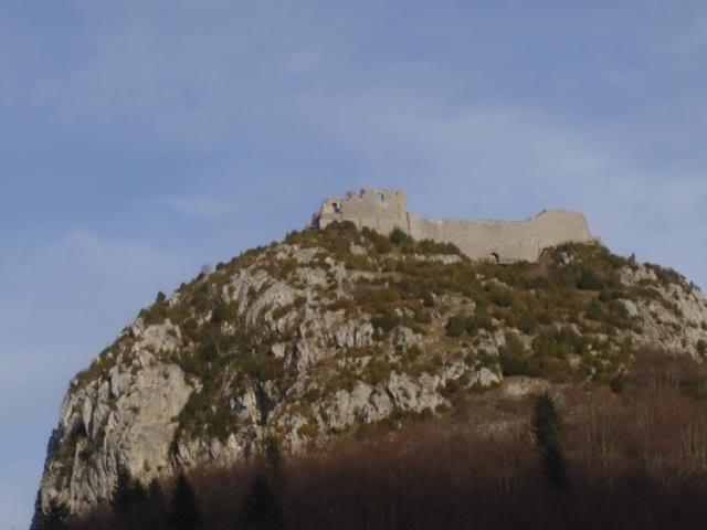 Viaje a Montsegur PC070466