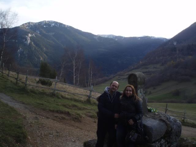 Viaje a Montsegur PC070471