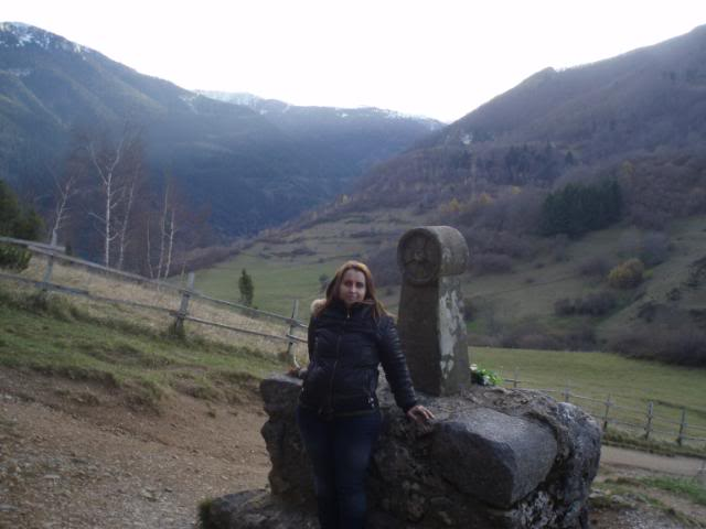 Viaje a Montsegur PC070472