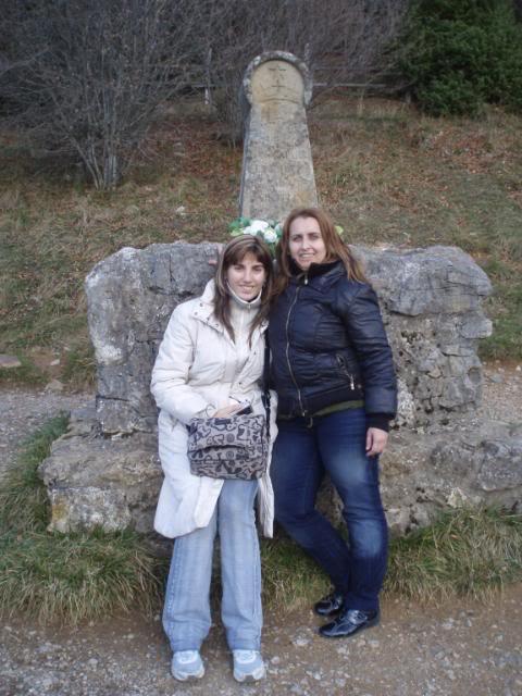 Viaje a Montsegur PC070475