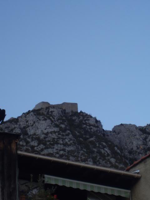Viaje a Montsegur PC070484