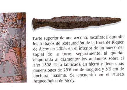 Azconas AzconadeAlcoy