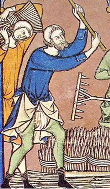 TUTORIAL Calzas Medievales Calzasmedievales1