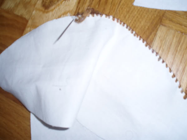 Una Crespina femenina Crespinatutorial-2