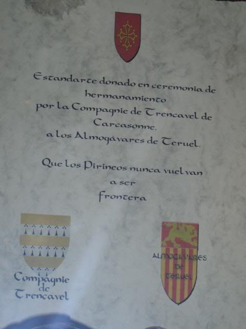 EL ESCAPARATE DEL FLANAGANS Flanagans-almogavares-2
