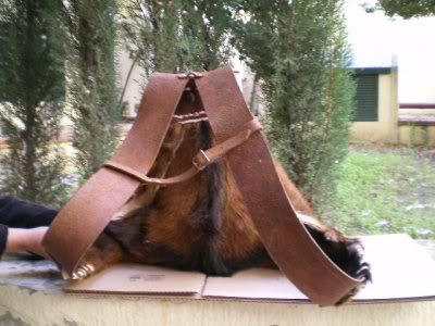 El zurrón Zurron-de-piel-de-macho-de-cabra_2