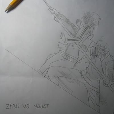 [Non-Conan fan art] by ePiPhYlLuM 31