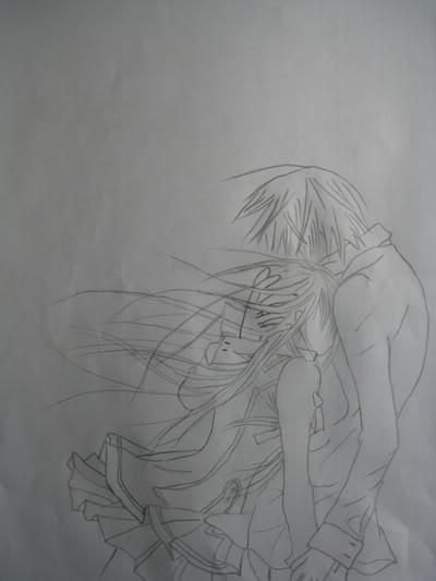 [Non-Conan fan art] by ePiPhYlLuM 43
