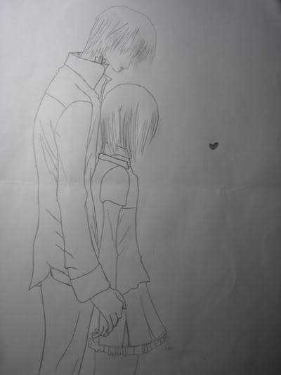 [Non-Conan fan art] by ePiPhYlLuM 51