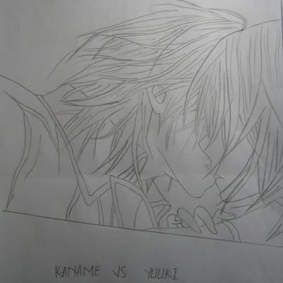 [Non-Conan fan art] by ePiPhYlLuM 63