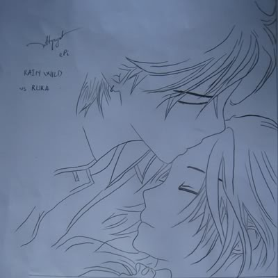[Non-Conan fan art] by ePiPhYlLuM IMG_5069_