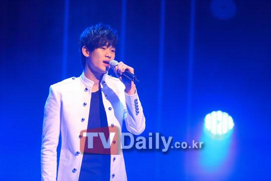 Kim Soo Hyun 20110317_kim_soohyun_mcd