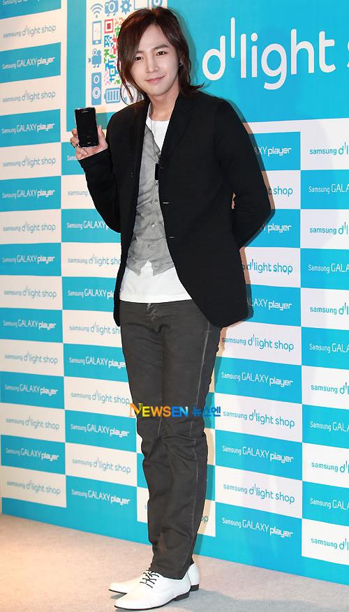 Jang Geun Suk  - Page 3 201104121852191001_1