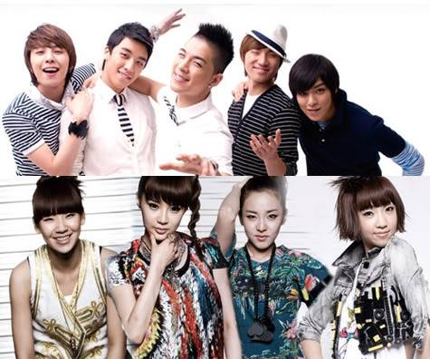 [RANDOM] Ti k-wallpaper exete sto kinito sas? - Page 2 Big-bang-2ne1