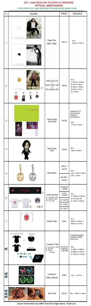 Jang Geun Suk  - Page 3 Events-merch2