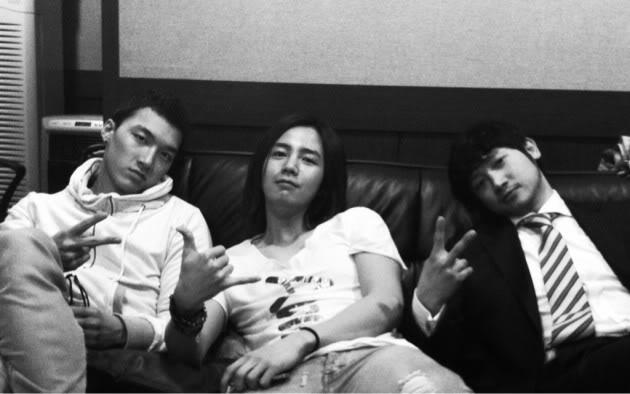 Jang Geun Suk  - Page 2 Jks-and-kim-rock-4-630x394
