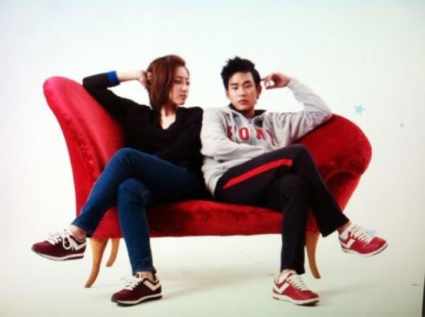 Kim Soo Hyun - Page 2 Okl