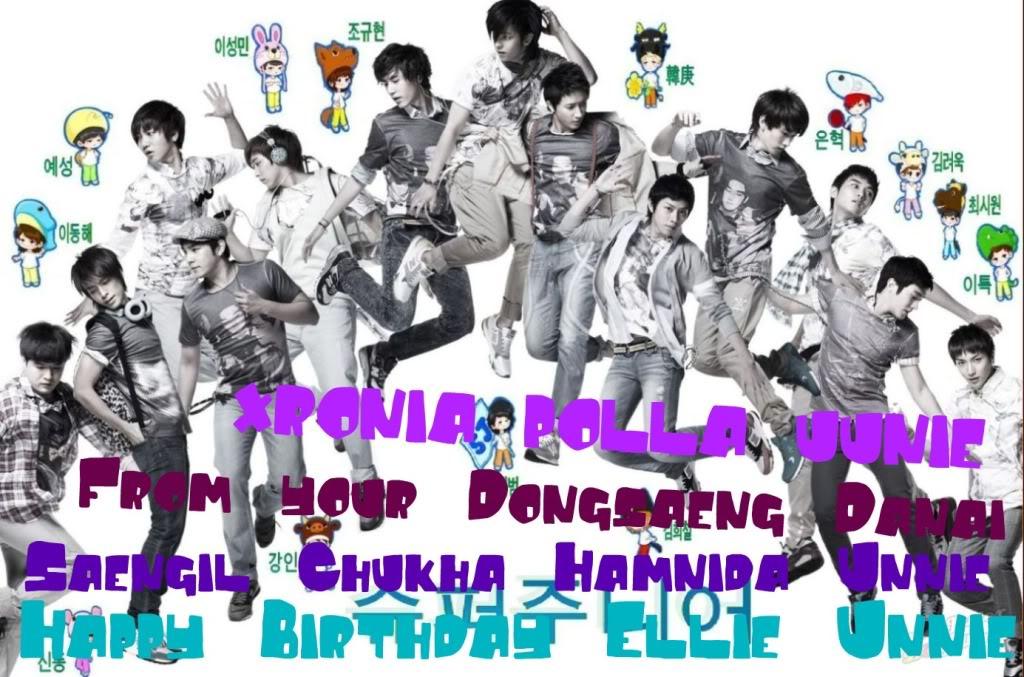 ellieBC's birthday - Page 2 Suju-buat-kaos6