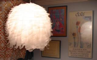Lampade 010609-lamp2