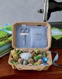 Organizzare cose piccole (bottoni, viti, spille....) CLX0108SIM_033-de